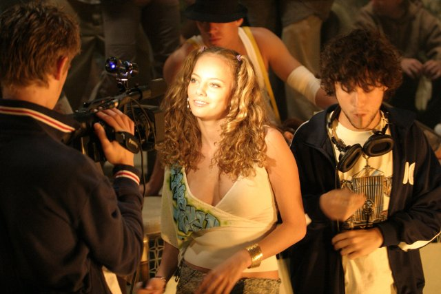 Bijou Phillips and other in Havoc movieloversreviews.filminspector.com