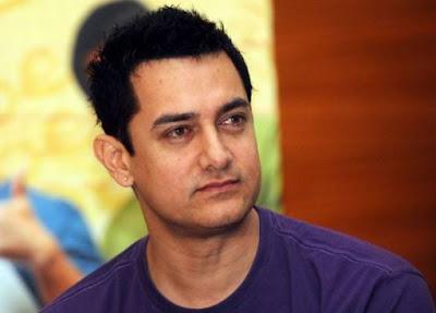 Aamir Khan Dialogues for WhatsApp Status, Aamir Khan Best Dialogues, Aamir Khan Dialogues