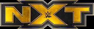 Ver WWE NXT En vivo 21 de octubre 2020
