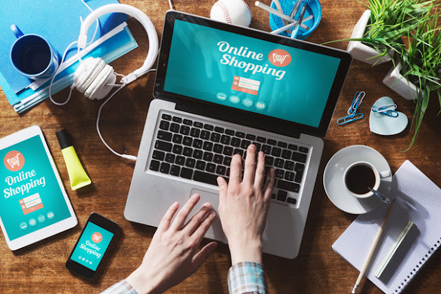 Khóa học kinh doanh online tuyệt đỉnh