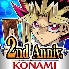 yu-gi-oh! duel links v3.9.1  mod