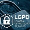www.seuguara.com.br/Lei Geral de Proteção de Dados/LGPD/