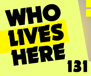 http://www.abroy.com/play/escape-games/who-lives-here-131/
