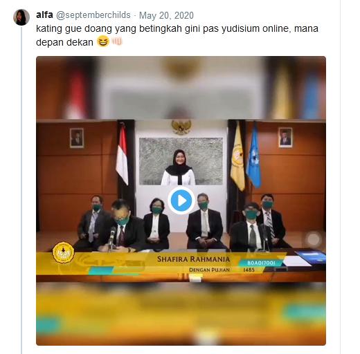 https://www.cnnjava.com/2020/05/viral-mahasiswi-joget-tiktok-saat.html