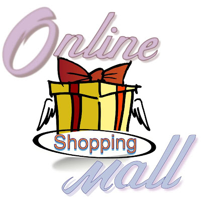 Online Fashion Shop