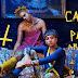 CA7RIEL Y PACO AMOROSO