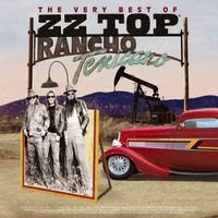 zz top - rancho texicano the very best (2004)