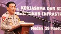 Ungkap fakta baru tewasnya pemimpin redaksi Lassernewstoday di Sumut