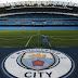 Analisi tecnica sul bilancio del Manchester City: Fatturato record e quinto utile consecutivo