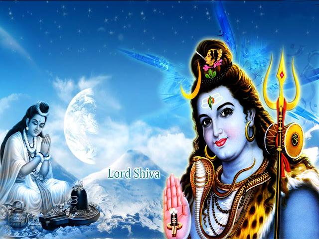 Bholenath-wallpaper