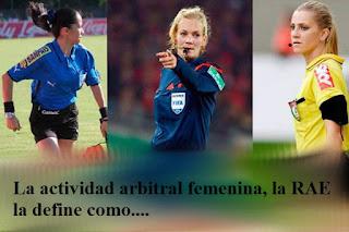 arbitros-futbol-la-arbitra1