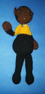 tuvok doll