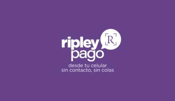 APP RIPLEY PAGO EN PERÚ