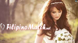 Free filipina dating services