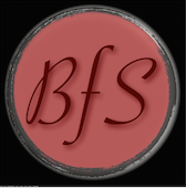 BFS (Blaise Ferrier Sound)