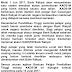 Sistem SEMAKAN Status KADS1M Online MUDAH Dan PANTAS