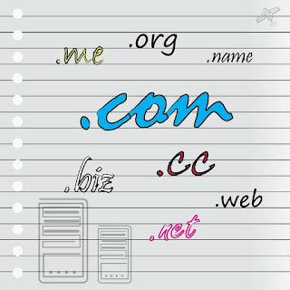 Apa itu Top Level Domain? Berikut penjelasannya