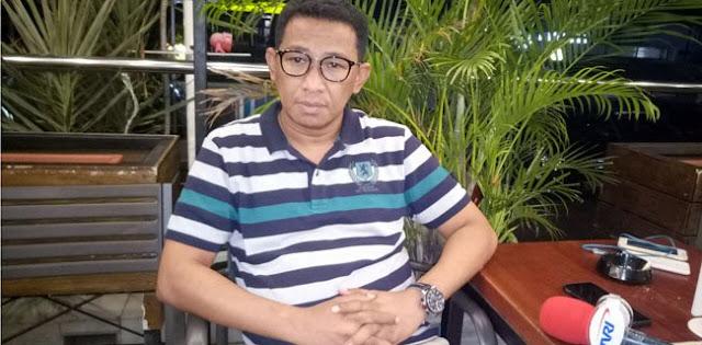 Golkar: Titiek Soeharto Dongkrak Suara Partai Berkarya