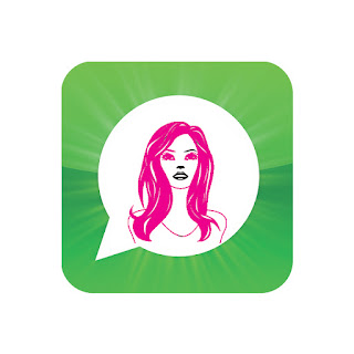 https://chat.whatsapp.com/B9nYtH5FfvT2CvzYPSY1jg