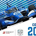 Thoughts on what a game will do to the IndyCar Series