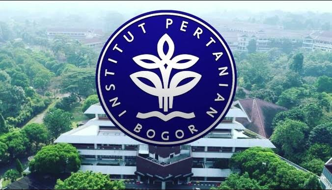 Prestasi IPB University