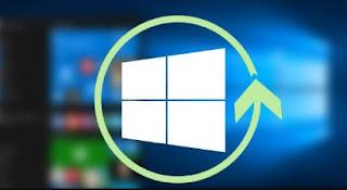 البرنامج, الرسمى, من, مايكروسوفت, لتنزيل, وترقية, الويندوز, الى, ويندوز, 10, Media ,Creation ,Tool