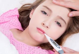 Akut Bronşit ile ilgili aramalar akut bronşit reçete  akut bronşit bitkisel tedavi  akut bronşit ilaçları  akut bronşit pdf  akut bronşit geçer mi  bebeklerde akut bronşit  kronik bronşit  bronşit nasıl geçer