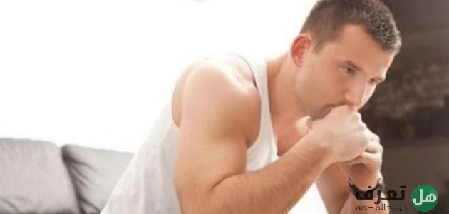 هل تعرف ما هو هرمون التستوستيرون وما هي وظائفه ؟