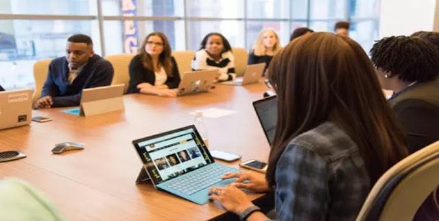 aplikasi meeting online terbaik android dan ios