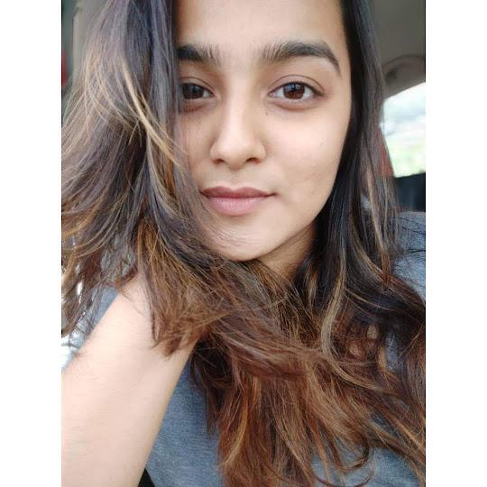 Sharvi Mota: Crime Patrol Actors and Actresses