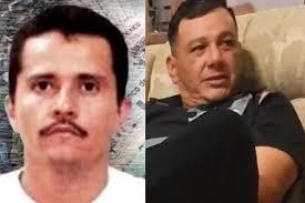 La traición mas grande de El Mencho, Don Lupe paso de ser uno de sus hombres de confianza a permanecer a El Cártel de Sinaloa