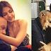 Mahesh Bhatt इन तस्वीरों के चलते ट्रोल हो रहे, यूजर्स ने Rhea Chakraborty को भी घेरा