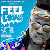 New Video: Sat B - 'Feel Love'  Msanii kutoka Burundi.