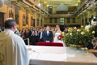 casamento sofisticado e luxuoso em novo hamburgo realizado no espaço tao com cerimônia realizada na igreja são josé la salle em canoas por life eventos especiais