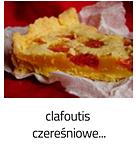 https://www.mniam-mniam.com.pl/2011/07/clafoutis-czeresniowe.html