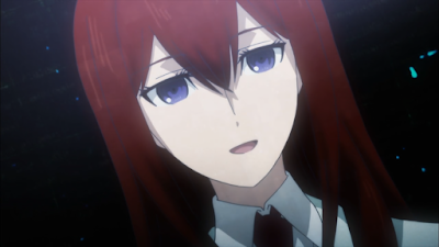 Steins;Gate 0 Episode 22 Subtitle Indonesia
