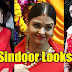 10 Beautiful Bollywood Actresses Who Rocked Their Sindoor Look Like No One Else
