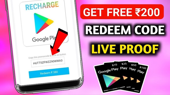 How To Get Free Redeem Codes, Free Fire Free Redeem Codes Today