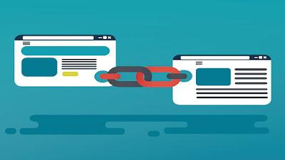 الربح من الانترنت,اختصار الروابط,الربح من اختصار الروابط,استراتيجية الربح من اختصار الروابط,الربح,استراتيجية,طرق الربح من الانترنت,الربح من الانترنت للمبتدئين,طريقة الربح من اختصار الروابط