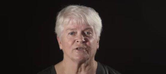Barronelle Stutzman