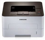 Samsung m2820dw drivers download update samsung software.