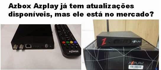 REI DO AZ TUDO SOBRE IKS-SKS-CS