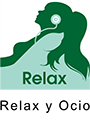 Relax y Ocio