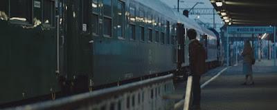 pkp w filmie