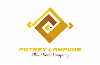 Lowongan Kerja PotretLampung.com