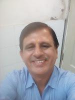 राजेश गोसाईं