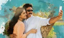 Sonu Nigam, Shreya Ghoshal new movie Toilet Best Hindi film Song Hans Mat Pagli