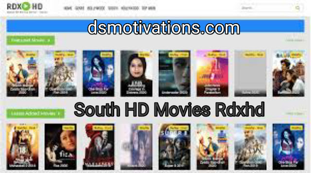 Rdxhd 2021: Rdxhd download South Hd movies Hollywood, Bollywood HD Movies, rdxhd web series rdxd.com