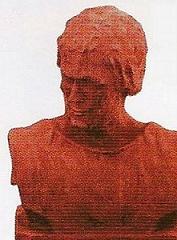 Ricerca sulla Roma monarchica e i 7 re di Roma