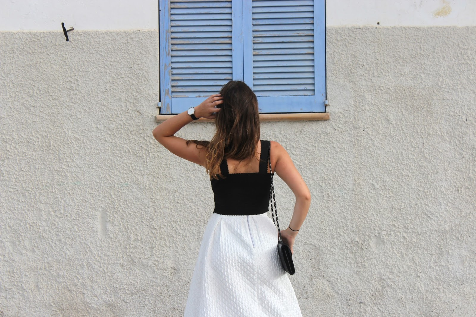 bd8c3a6b953b Arifashionthread - Luxembourg Fashion and Lifestyle Blog  Ibiza - go ...